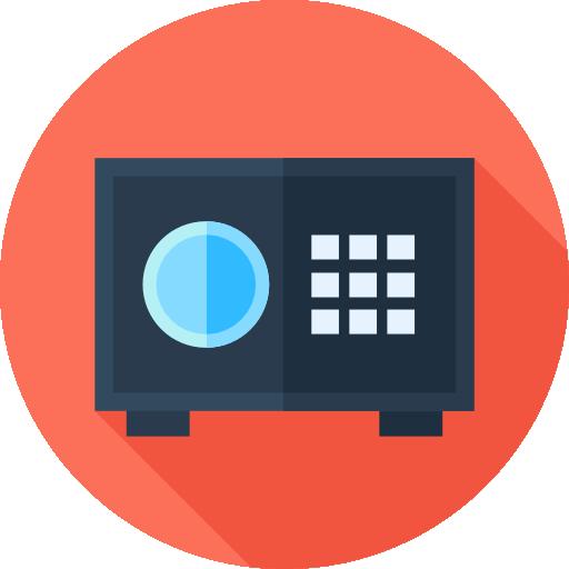 fixed deposit calculator